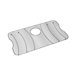 Elkay® LKWOBG2816SS Bottom Grid, 26-1/2 in L x 14-13/16 in W x 1 in H, Import