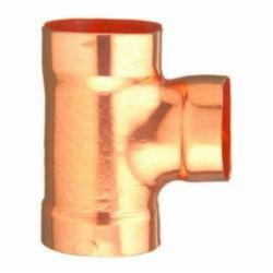 Consolidated Supply Co  | Sanitary Fittings