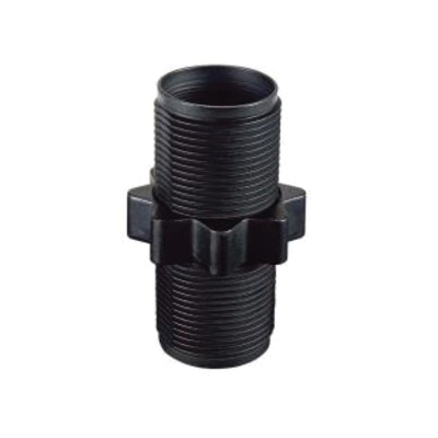 Insinkerator® 42790A EXT-10 Extension, For Use With Involve™ Series Hot Water Dispenser, Plastic, Black