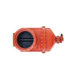 EJP 39141 AFC-2500 Resilient Wedge Gate Valve, 2 in, NPT, Ductile Iron Body