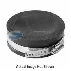 Fernco® QC-7.00 Qwik Cap, PVC