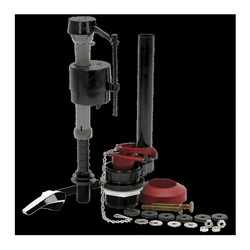Fluidmaster® 400AK All-In-One Repair Kit
