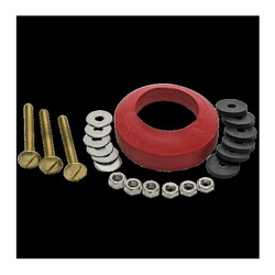 Fluidmaster® 6106 Tank to Bowl Gasket