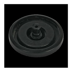 Fluidmaster® PRO22 Fill Valve Seal, For Use With PRO45, 400A and 747 Fill Valve