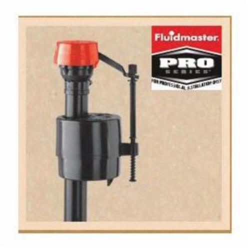 Fluidmaster® PRO45 Pro Series® Adjustable Fill Valve, Import