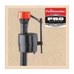 Fluidmaster® PRO45B Pro Series® Adjustable Fill Valve With Brass Shank, Import