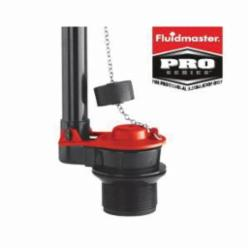 Fluidmaster® PRO57 Pro Series® Adjustable Flush Valve With Flapper, Import
