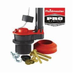 Fluidmaster® PRO57K Pro Series® Flush Valve Kit, Import