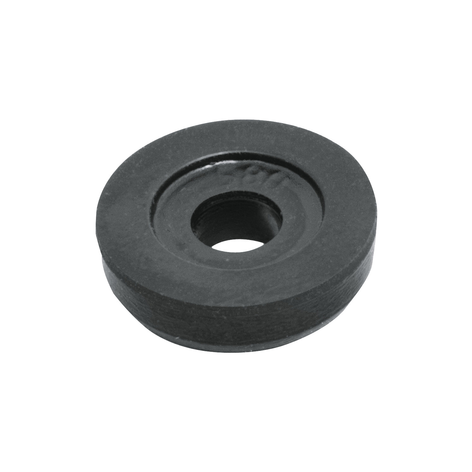 GROHE 05291000 Stem Seat Washer, For Use With 07146/07147 1/2 in Compression Cartridge, Import