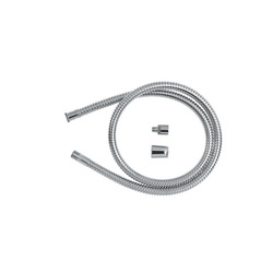 GROHE 11153000 Shower Hose