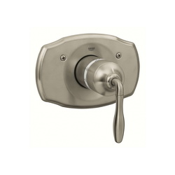 GROHE 19614EN0 Seabury™ Trim, Hand Shower Yes/No: No, Brushed Nickel
