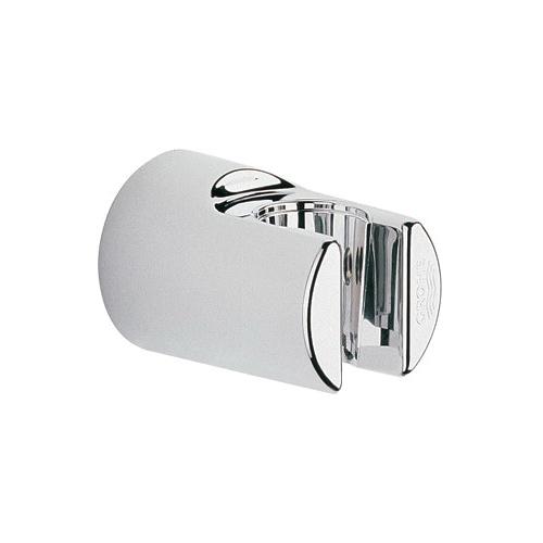 GROHE 28622000 Relexa Hand Shower Holder, Wall Mount, Import