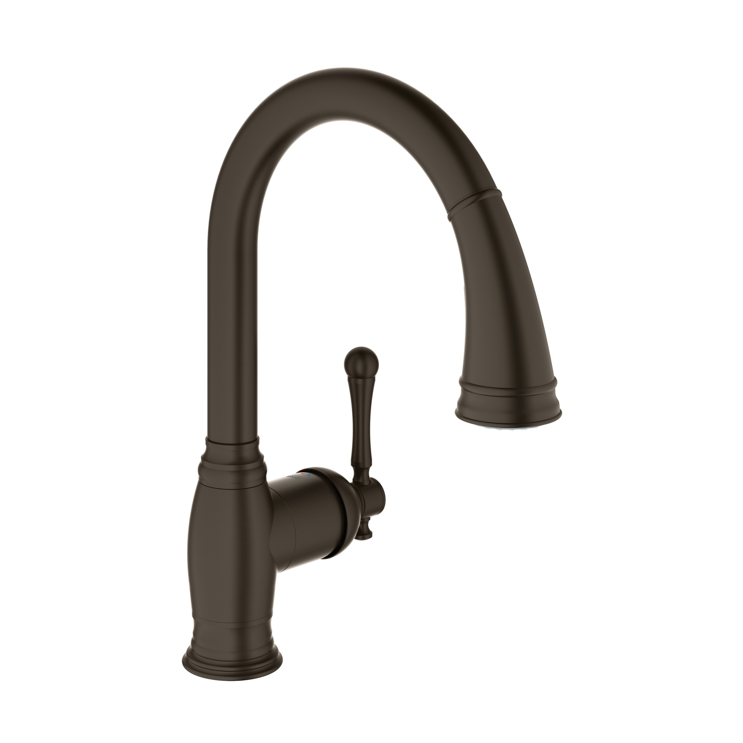 kitchen steel stainless sink faucets polish with faucet countertop of sinki black bronze