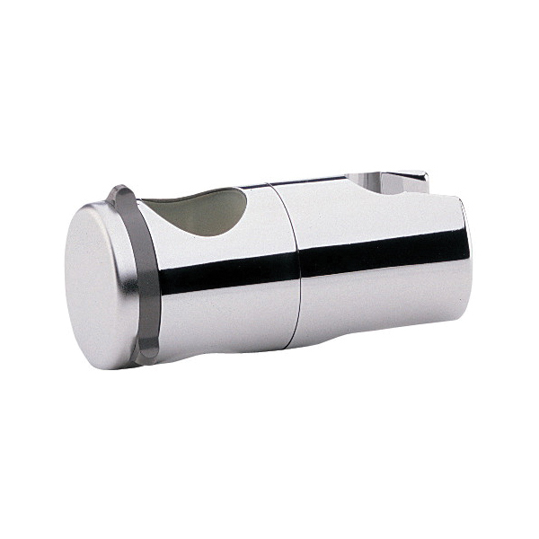 GROHE 45650IP0 Glide Element, For Use With Relexa® 28620/28621 Shower Rail, Import