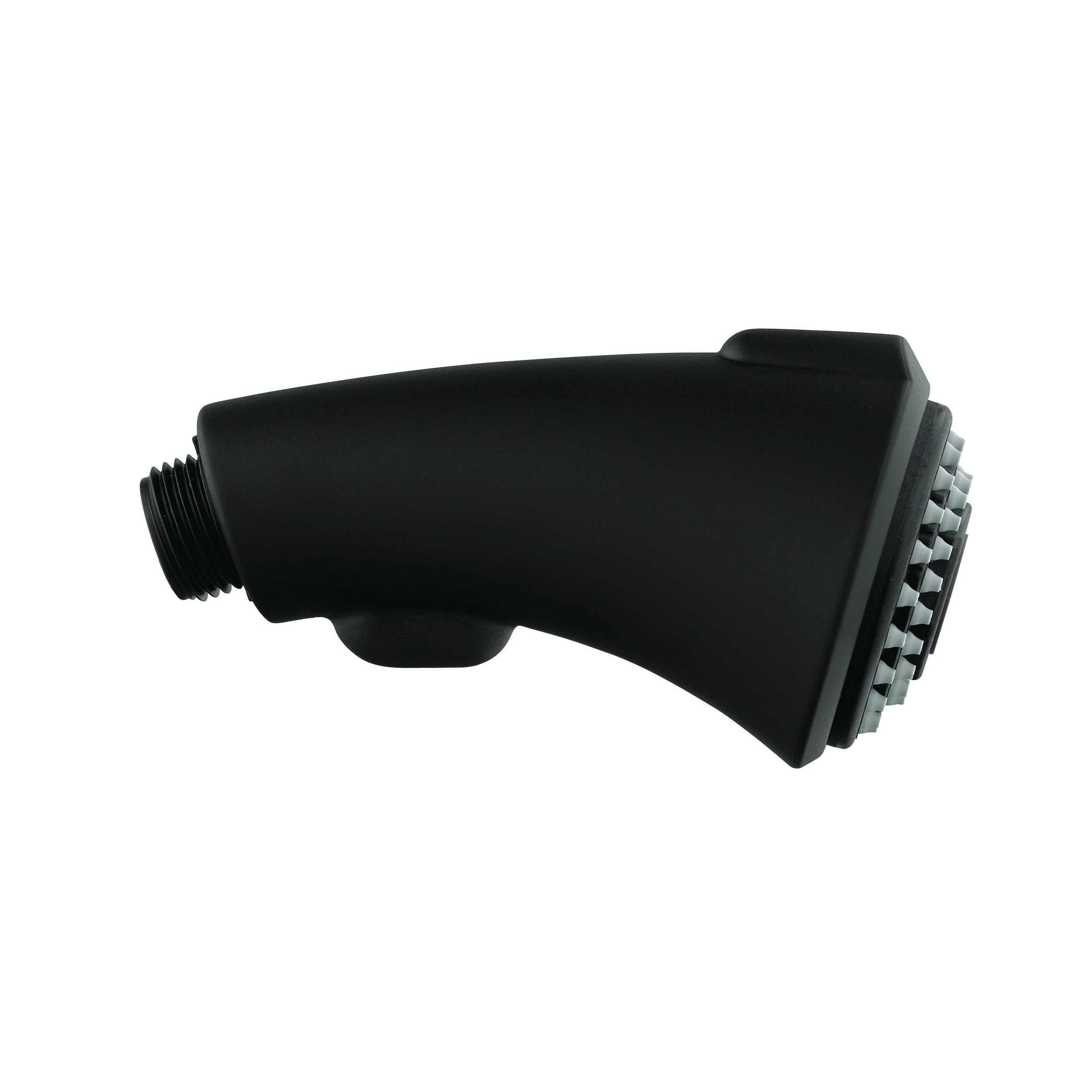 GROHE 46173KH0 Pull-Out Spray, For Use With LadyLux™ Cafe 33755 Hand Shower, Black Head, Import
