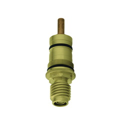 GROHE 47050000 Thermostatic Valve Cartridge, 1/2 in