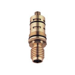 GROHE 47282000 Thermostat Reverse Cartridge, 1/2 in