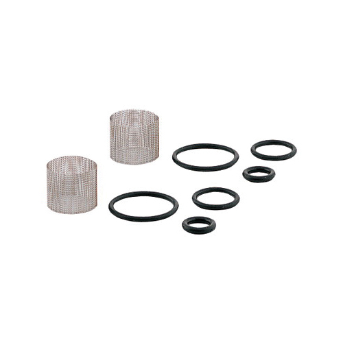 GROHE 47303000 Seal Kit, Import
