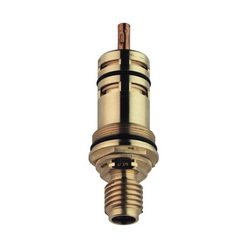 GROHE 47379000 Thermostat Reverse Cartridge, 3/4 in