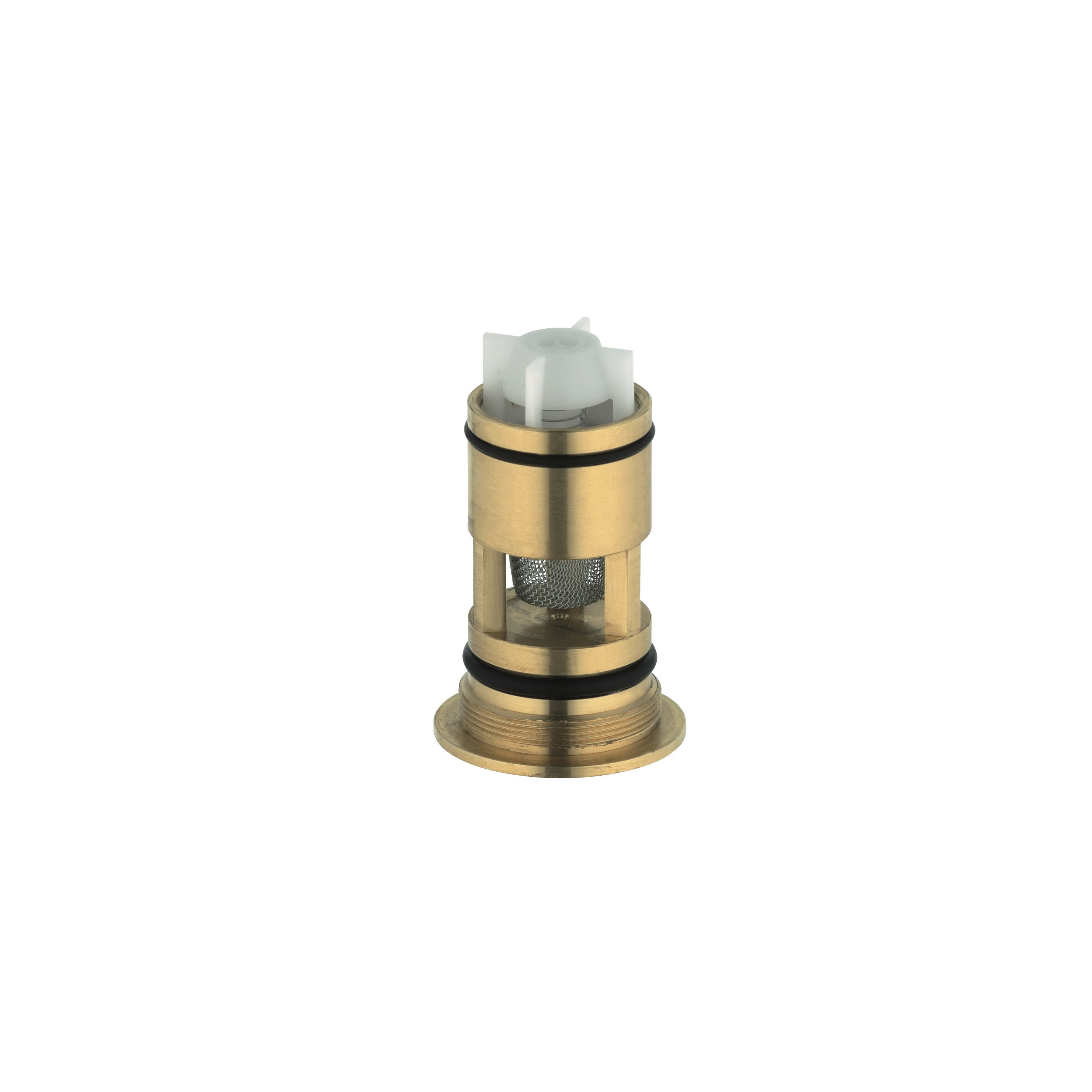 GROHE 47477000 Non-Return Valve, 3/4 in, Import