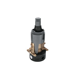 GROHE 47853000 Thermostatic Control Kit, For Use With: Model 19849 Thermostatic Trim with Control Module, Import