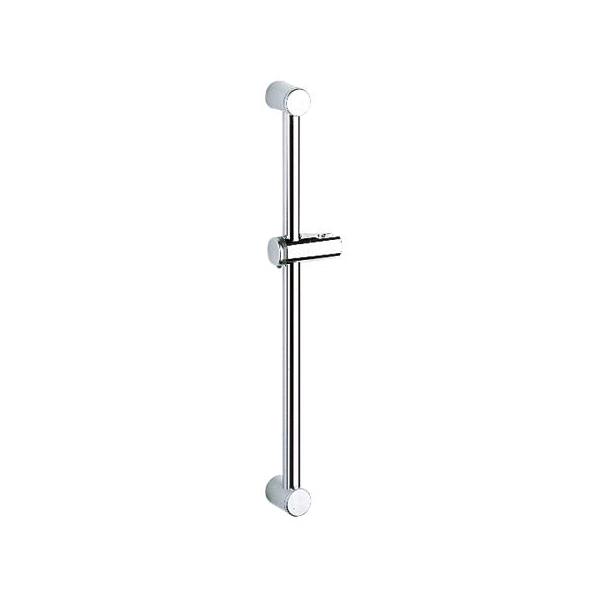 GROHE 28620000 Relexa Shower Bar, Import