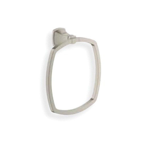 GROHE 40630ENO Grandera™ Towel Ring