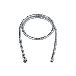 GROHE 46174000 Metalflex Hose, For Use With LadyLux™ Kitchen Faucet, Import