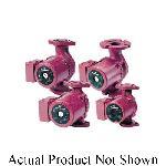 Grundfos 52722351 UP Series Canned Rotor Circulator Pump, 230 VAC, 1 ph