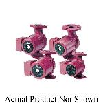 Grundfos 59896226 UP Series Canned Rotor Circulator Pump, 3/4 in C Inlet x 3/4 in C Oulet, 115 VAC, 1 ph