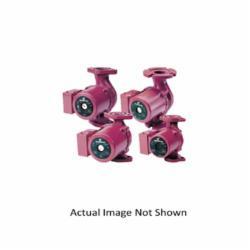 Grundfos 59896775 UP Series Circulator Pump, 20.7 gpm, 115 VAC