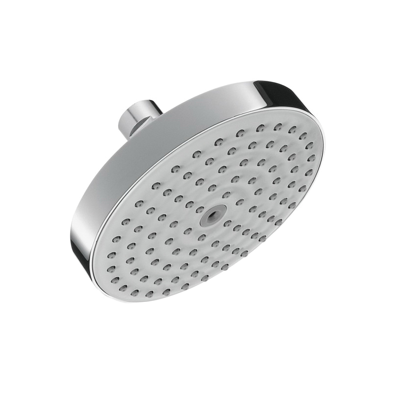 Consolidated Supply Co. | Hansgrohe 4342000 Raindance S 150 AIR 1 ...