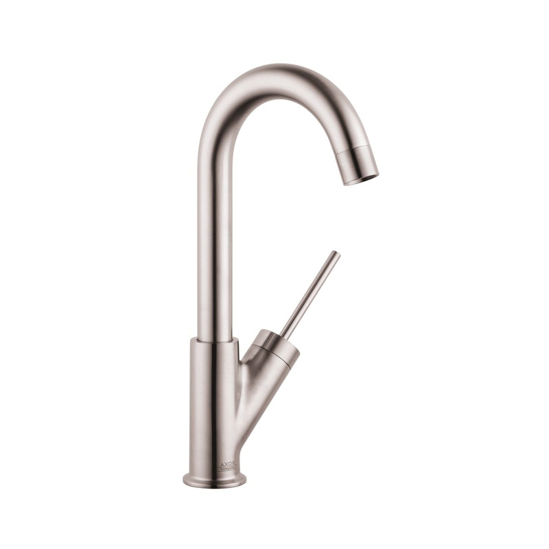Consolidated Supply Co. | Hansgrohe 10826801 Axor Starck Bar Kitchen ...