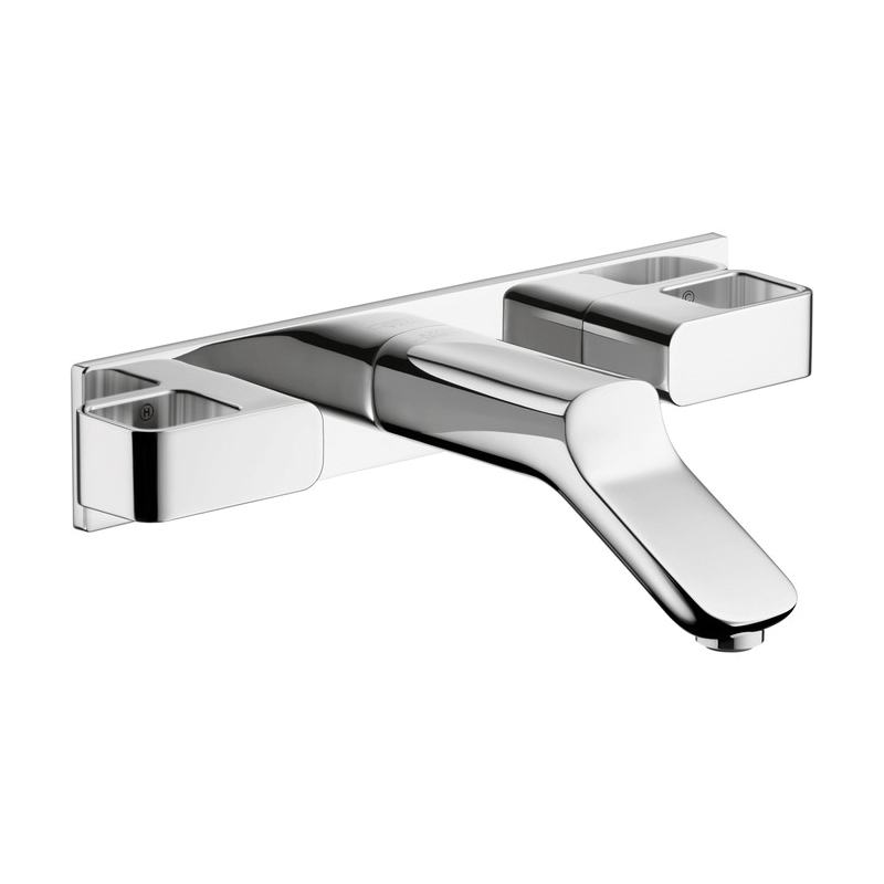 Consolidated Supply Co Hansgrohe 11043001 Axor Urquiola