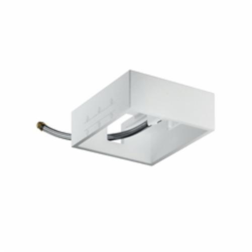 Hansgrohe 26471181 Rough-In, For Use With Raindance 260 Square Shower Head Trim, 1/2 in NPT, Brass