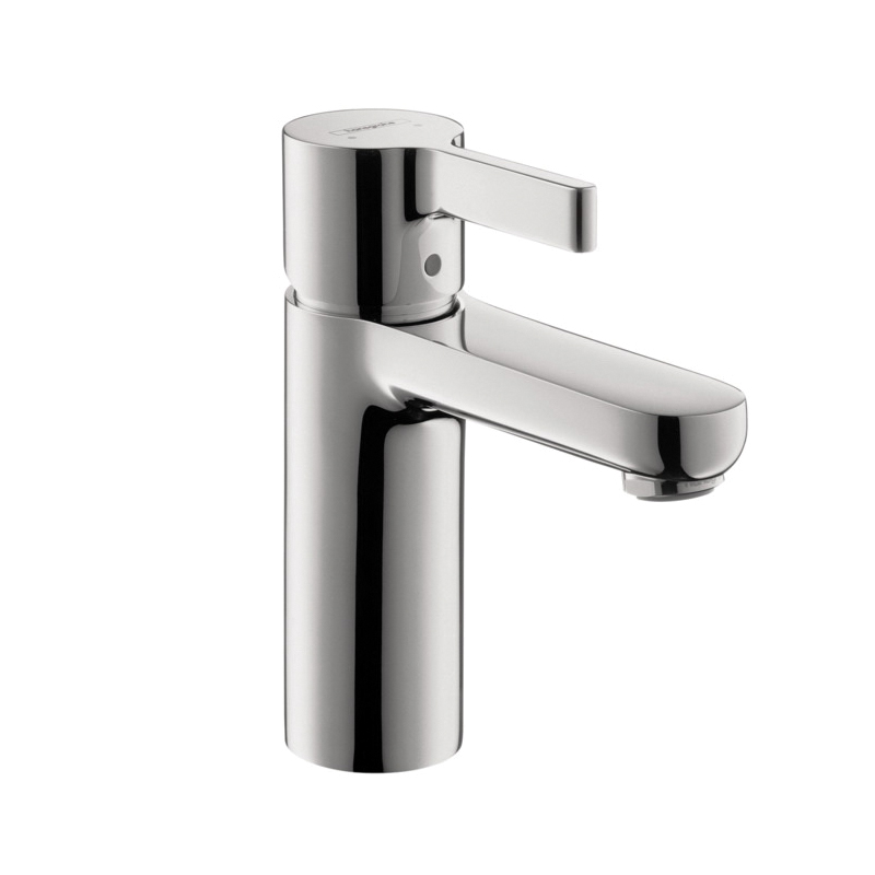 Consolidated Supply Co. | Hansgrohe 31060001 Metris S Bathroom ...