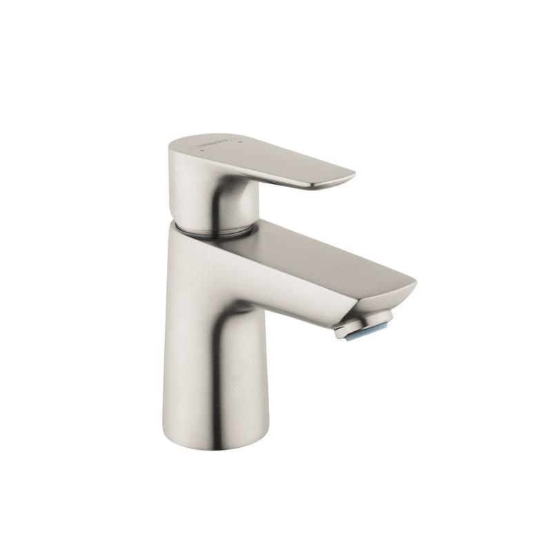 Consolidated Supply Co. | Hansgrohe 71700821 Talis E 80 Basin Mixer ...