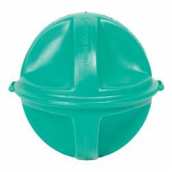 Greenlee® Omni Marker™ 0162-0001-1 Buried Marker, Green