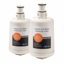 Insinkerator® 44634 Replacement Filter Cartridge, 8-3/4 in H
