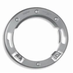 IPEX 133608 Closet Flange Repair Ring, Stainless Steel