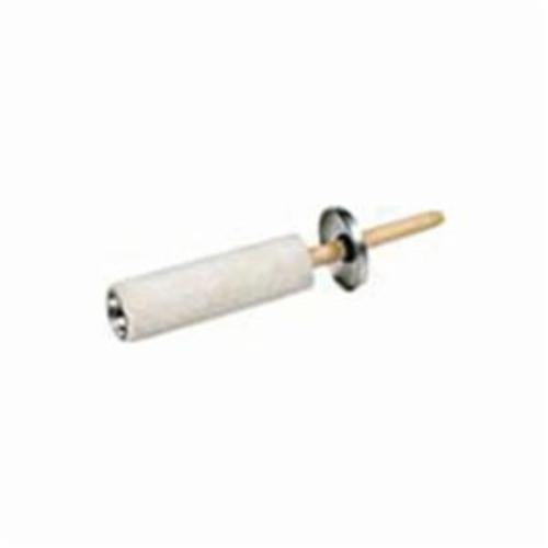 Weld-On® 10008 Jumbo Roller-A-Weld Roller, 7 in