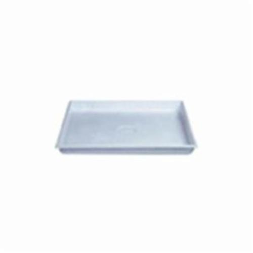 Water-Tite 83200 Washing Machine Pan, Plastic, Domestic