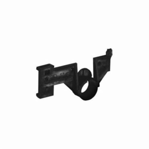 Water-Tite 86675 Horizontal Insulator, 3/4 in CTS Pipe, Plastic, Domestic