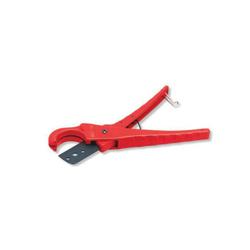 JB Industries 55089 Direct Cut Pipe Shear