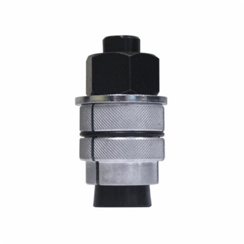 Jones Stephens™ J40018 Extract-A-Drain Removal Tool
