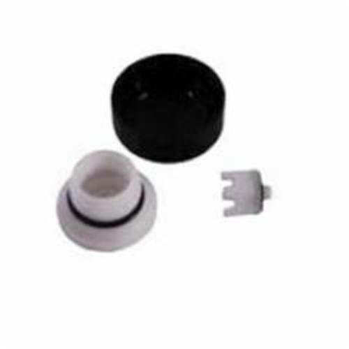 LEGEND 108-903 Vacuum Breaker Repair Kit, For Use With Model T-550 and TM-550 Frostfree Sillcock, Domestic