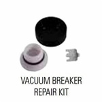 LEGEND 108-138 Vacuum Breaker Repair Kit, For Use With All T-552 and T-552NL Frostfree Sillcock, Import