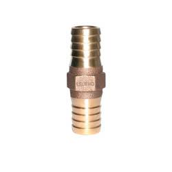 LEGEND 312-164NL Coupling, 3/4 in, Insert, Bronze, Import