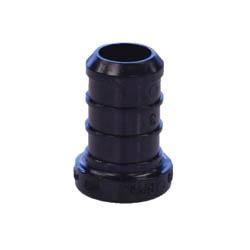 LEGEND 461-404 Plug, 3/4 in, PEX, Plastic, Import