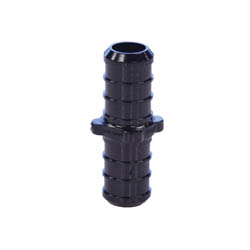LEGEND 461-503 Coupling, 1/2 in, PEX, Plastic, Import